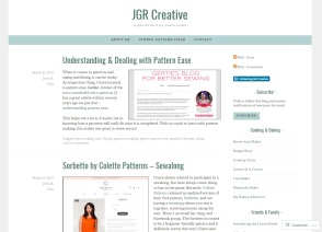 jgrcreative